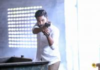Thuppakki Munai New Photos (1)