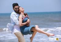 Thuppakki Munai New Photos (12)