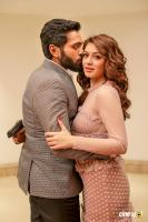 Thuppakki Munai New Photos (8)
