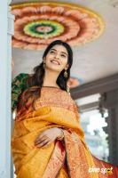 Sanchita Shetty Latest PhotoShoot Images (1)