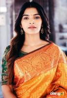 Sanchita Shetty Latest PhotoShoot Images (3)