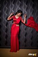 Sanchita Shetty Latest PhotoShoot Images (5)