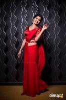 Sanchita Shetty Latest PhotoShoot Images (6)