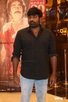 Vijay Sethupathi at Seethakathi Press Meet (2)
