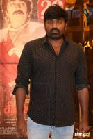 Vijay Sethupathi at Seethakathi Press Meet (3)