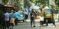 Anaye Pokkiya Pappan Movie Stills (2)