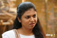 Nithyaharitha Nayakan Latest Photos (38)