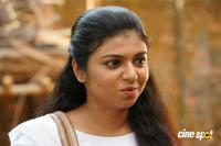 Nithyaharitha Nayakan Latest Photos (39)