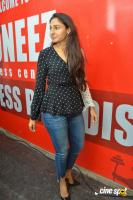 Andrea Jeremiah at Toneez Fitness Centre Launch (1)