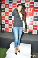 Andrea Jeremiah at Toneez Fitness Centre Launch (10)