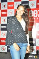 Andrea Jeremiah at Toneez Fitness Centre Launch (11)