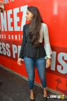 Andrea Jeremiah at Toneez Fitness Centre Launch (2)