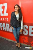 Andrea Jeremiah at Toneez Fitness Centre Launch (4)