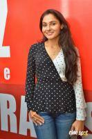 Andrea Jeremiah at Toneez Fitness Centre Launch (5)