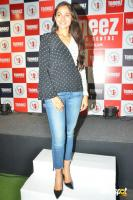 Andrea Jeremiah at Toneez Fitness Centre Launch (9)