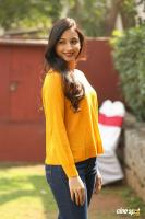 Srinidhi Shetty at KGF Movie Success Meet (11)