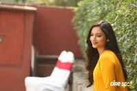 Srinidhi Shetty at KGF Movie Success Meet (15)
