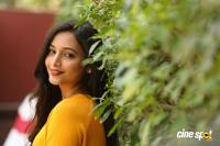 Srinidhi Shetty at KGF Movie Success Meet (17)
