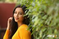 Srinidhi Shetty at KGF Movie Success Meet (18)