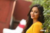 Srinidhi Shetty at KGF Movie Success Meet (19)