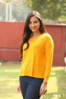 Srinidhi Shetty at KGF Movie Success Meet (20)