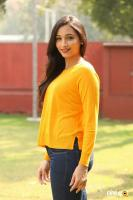 Srinidhi Shetty at KGF Movie Success Meet (32)