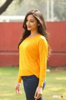Srinidhi Shetty at KGF Movie Success Meet (7)