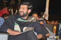 Varun Tej at F2 Fun and Frustration Audio Launch (10)