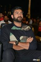 Varun Tej at F2 Fun and Frustration Audio Launch (4)