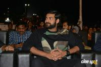 Varun Tej at F2 Fun and Frustration Audio Launch (5)