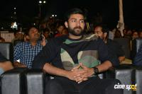 Varun Tej at F2 Fun and Frustration Audio Launch (6)