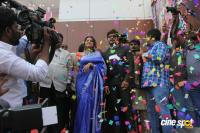 Anupama Parameswaran Inaugurates Subhamasthu Shopping Mall Photos