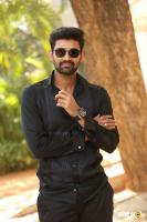 Bellamkonda Srinivas Latest Photos (14)