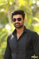 Bellamkonda Srinivas Latest Photos (8)