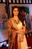 Keerthy Suresh at Zee Cine Awards 2018 (4)