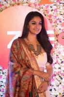 Keerthy Suresh at Zee Cine Awards 2018 (5)