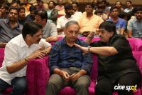 Petta Movie Pre Release Event Photos