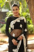 Stefi Patel at Ninnu Talachi First Look Launch (25)