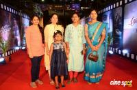 Zee Cine Awards 2018 Photos
