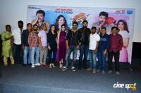 F2 Movie Trailer Launch Photos