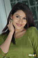 Nikitha south actress photos,stills