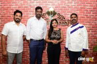 Vivaha Bhojanambu Secunderabad Branch Launch Photos