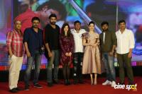 F2 Movie Pre Release Event Photos