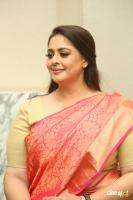 Nagma at TSR TV9 Awards 2017-2018 Press Meet (23)