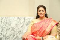 Nagma at TSR TV9 Awards 2017-2018 Press Meet (27)