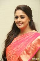 Nagma at TSR TV9 Awards 2017-2018 Press Meet (5)