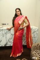 Nagma at TSR TV9 Awards 2017-2018 Press Meet (9)