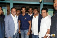 Ulavacharu Restaurant Bangalore Branch Launch Photos