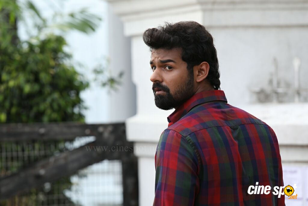 Irupathiyonnaam Noottaandu Photos (9)