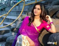 Nabha Natesh Latest Gallery (4)